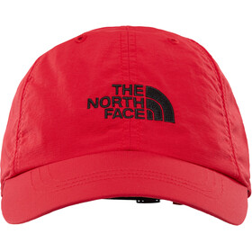 The North Face Horizon Hat TNF Red/TNF Black